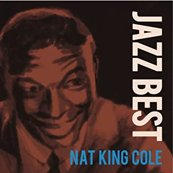 JAZZBEST Nat King Cole