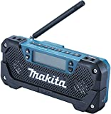 MAKITA MR052 - Radio de trabajo 10.8V cxt
