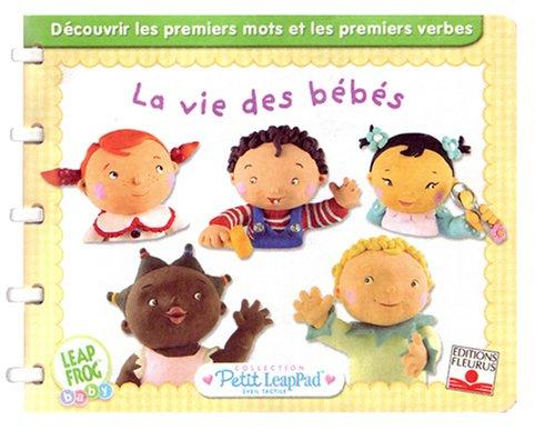 PLP La vie des bébés
