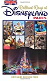 Brit Guide Disneyland Paris 2018