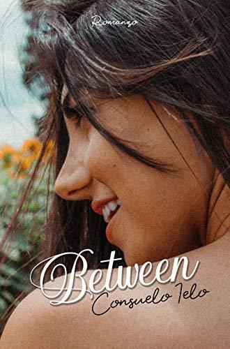 Between (Again Vol. 3) di [Consuelo Ielo]
