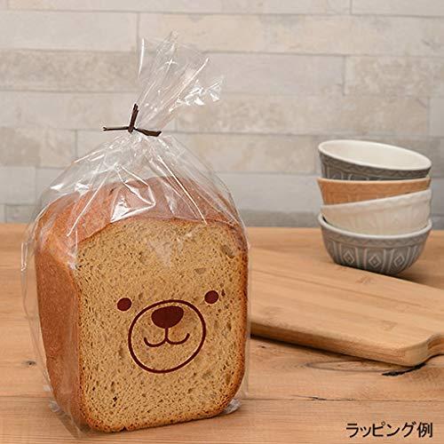 ふすまパンミックス/1kgTOMIZ/cuoca(富澤商店)糖質約84%OFF(強力粉比)パン用ミックス粉HBミックス粉ブランパンホームベーカリー
