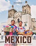 Mexico 2022 Calendar: Mini Calendar 2022 with Large Grid for Note - To do list, Gorgeous 8.5x11   Small Calendar, Non-Glossy Paper