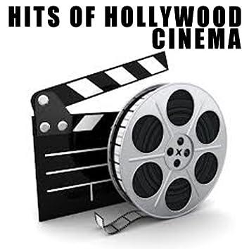 Hits of Hollywood Cinema