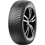 Falken Euroallseason AS-210 M+S - 185/55R15 82H - Pneumatico 4 stagioni