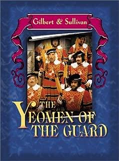 Gilbert & Sullivan - The Yeomen of the Guard / Marks, Grey, Opera World
