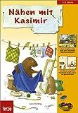 Nähen mit Kasimir - Lars Klinting