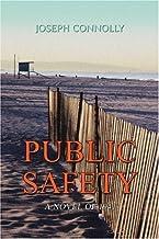 Public Safety: A Novel of 1941