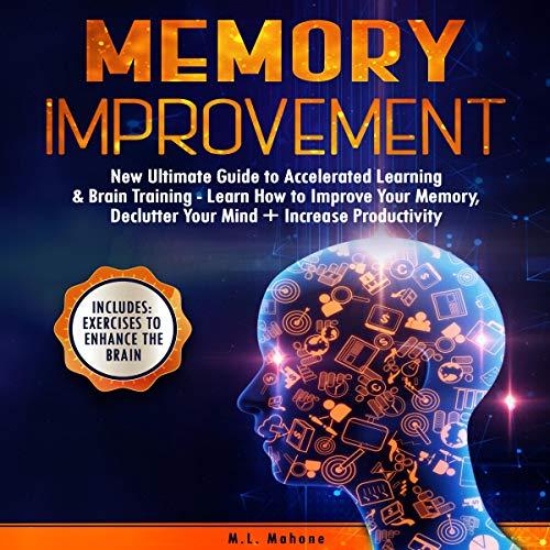 Memory Improvement Titelbild