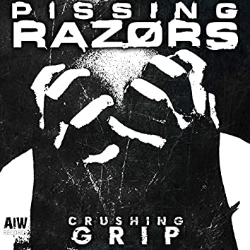 Crushing Grip