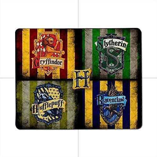 Alfombrillas Raton Harry Potter Marca HARRY POTTER