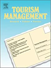 The influence of market heterogeneity on the relationship between a destination's image and tourists' future behaviour [An...