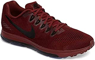 Zoom All Out Low Men's Running Sneaker 878670