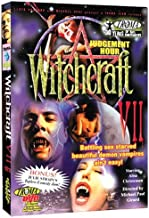 Witchcraft VII: Judgement Hour