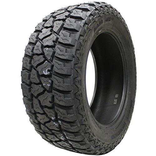 Mickey Thompson Baja ATZ P3 Radial Tire LT325/50R-22