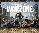 Plakat Der Call Of Duty-spiele