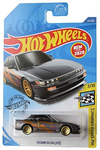 datsun 240 hot wheels - 5