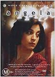 Angela [Edizione: Regno Unito]