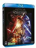 Star Wars - Le Réveil de la Force [Blu-ray + Blu-ray bonus] [Blu-ray + Blu-ray bonus]