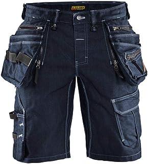 55e489472e Amazon.fr : Blaklader - Vêtements de sécurité / Vêtements de travail ...