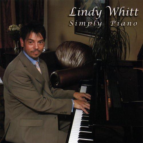 Lindy Whitt