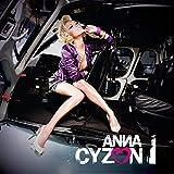 Anna Cyzon [Explicit]
