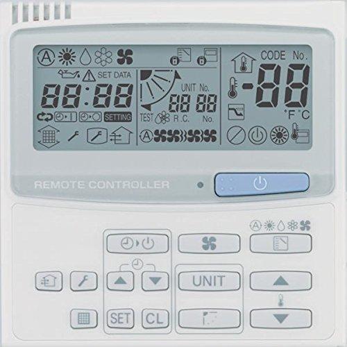 Klimagerät Toshiba Bestellung Standard 8Ui rbcamt32e