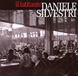 Songtexte von Daniele Silvestri - Il latitante