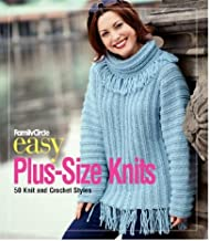 easy knitting patterns for men's sweaters