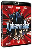 Dobermann BD 1997 [Blu-ray]