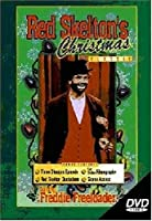 Red Skelton's Christmas