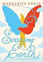 Soaring Earth: A Companion Memoir to Enchanted Air
