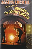 Murder on the Orient Express Classic Edition (Crime Club)