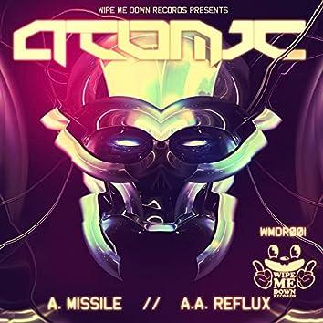 Missile / Refulx