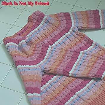 Stripey Sweater