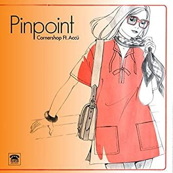 Pinpoint / Titi Shaker - Single