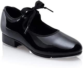 Women's N625 Jr. Tyette Tap Shoe