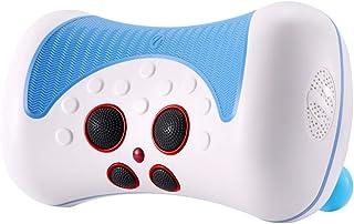 Cojín de Masaje de Coche Dispositivo de la inflamación del Hombro de la Fisioterapia del Cuello del Massager la Almohada de espondilosis Cervical Multifuncional del hogar