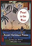 Pearl in the Rice: Ancient Vietnamese fables
