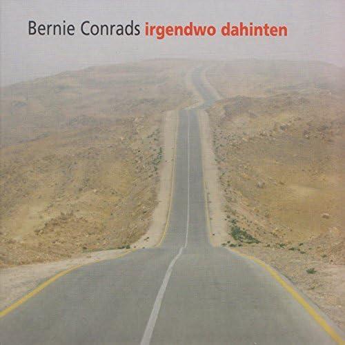 Bernie Conrads feat. Stoppok