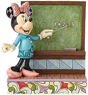 Best figurines for teachers Reviews