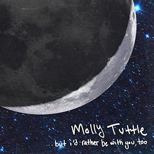 Molly Tuttle