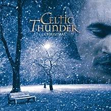 Celtic Thunder Christmas: Special Edition (+2 Bonus Tracks,