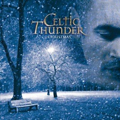 Celtic Thunder Christmas: Special Edition (+2 Bonus Tracks, 'Christmas 1915' & 'Christmas Morning, Donegal')