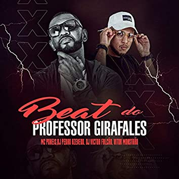 Beat do Professor Girafales