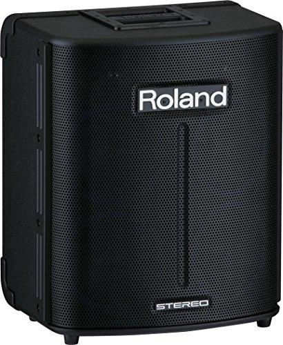 Roland BA-330 Batterie Verstaker