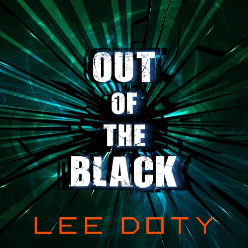Out of the Black cover art