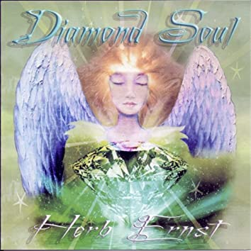 Diamond Soul
