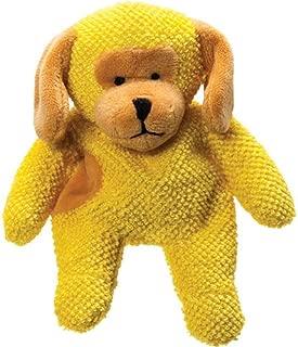 Suki Gifts Snuggle Tots Stuffed Toy, Yip Dog