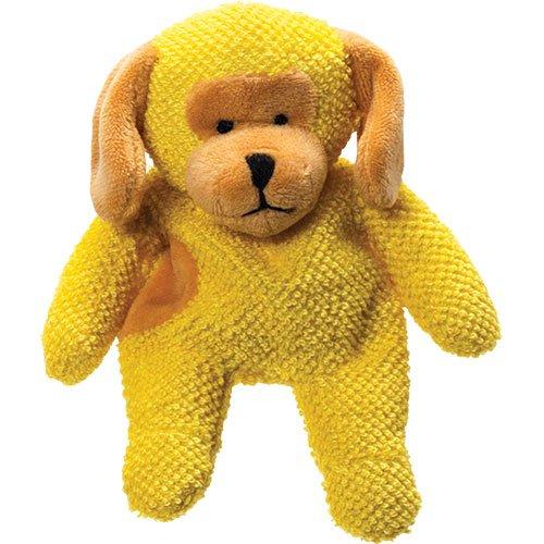 Suki Gifts - 10117 - Peluche - Snuggle Tots - Yip Dog